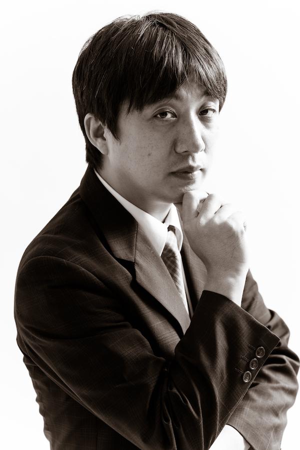 講師 佐藤 亮